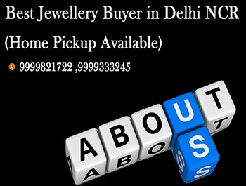 Best Jewellery Buyer In Delhi